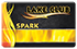 Spark-header