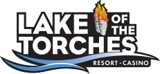 lake-of-the-torches-logo