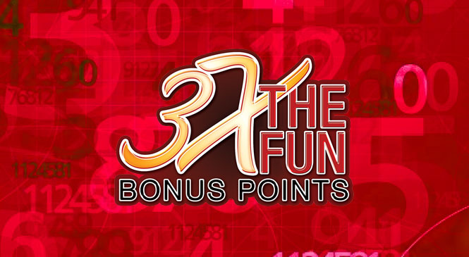3XTheFun-website