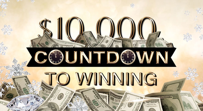Countdown-to-Winning-web