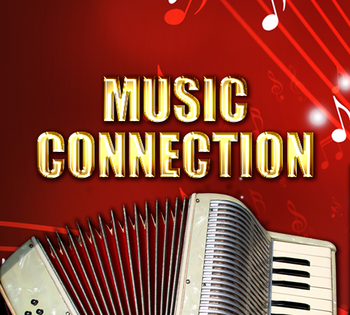 Music-Connection-for-web
