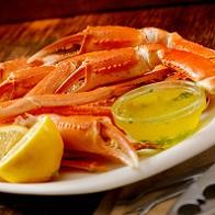 Seafood-Buffet-196-X-196