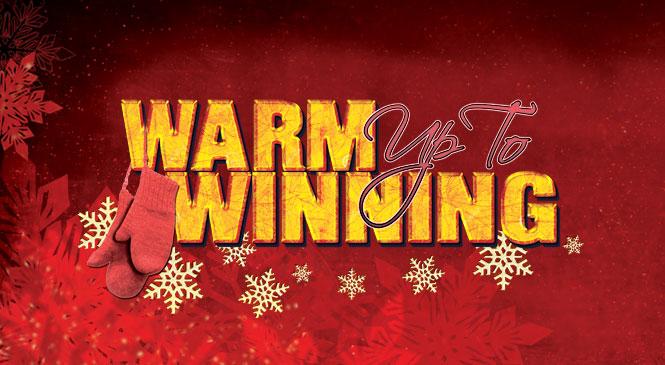 Warm-up-to-Winning-web