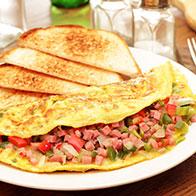 brunch-omelet