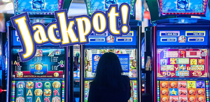 jackpot-slots