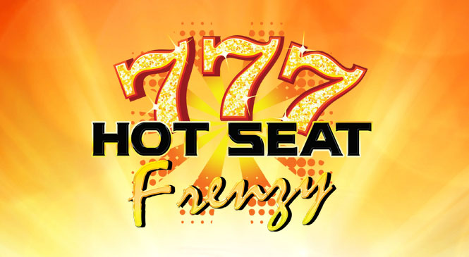 Hot Seat Frenzy web