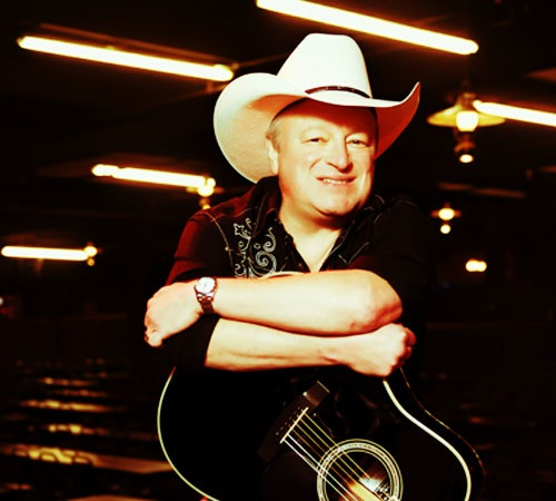 Mark Chesnutt web