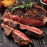 9.95 steak web
