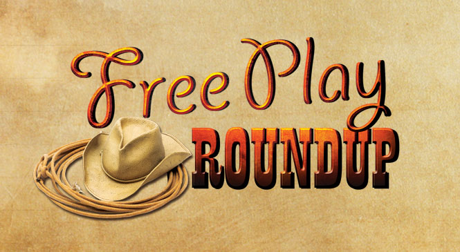 Free Play Roundup web
