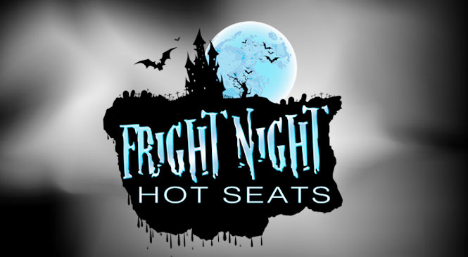 Fright Night Hot Seats web