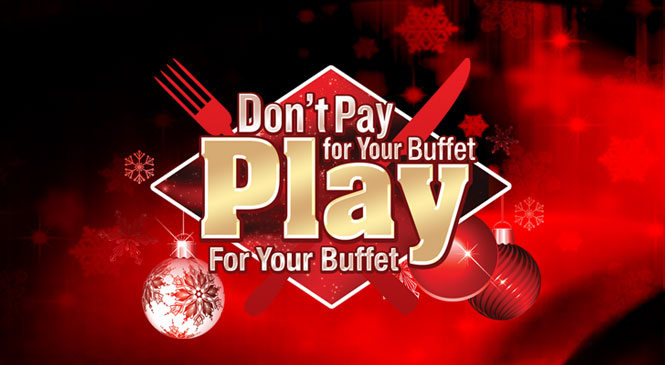 Don't Pay Christmas Buffet web