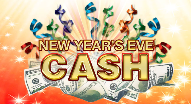 New Year's Eve Cash web