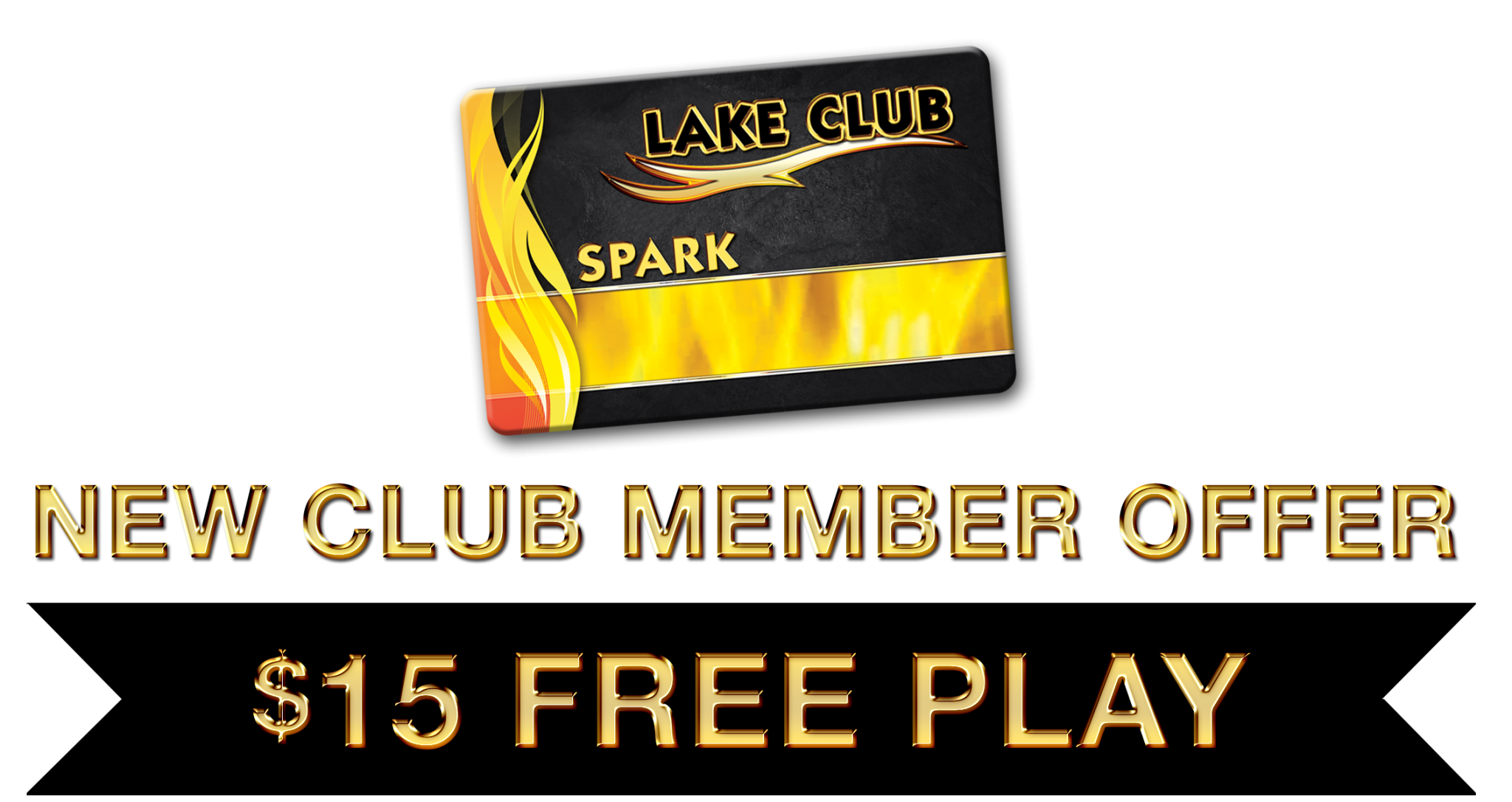 New Club Offer-web home page