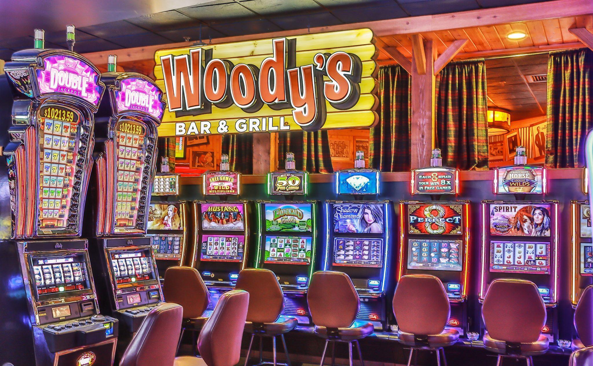 WoodysSlots (002)